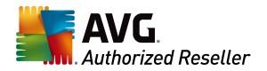 avg_logoauthorizedreseller