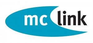 logo_mc-link
