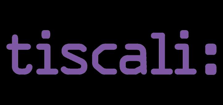 Tiscali_new_logo_trasparente