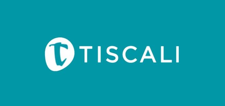 Tiscali-Final-1280x720