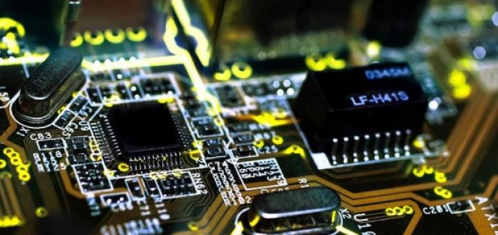 Assemblaggio computer
