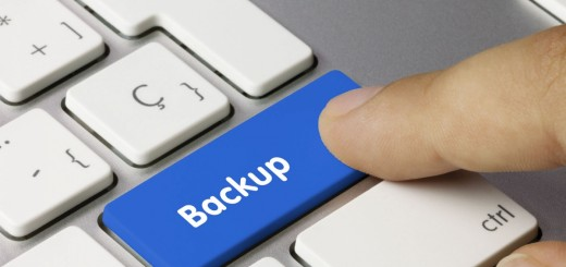 salvataggio-dati-backup-database
